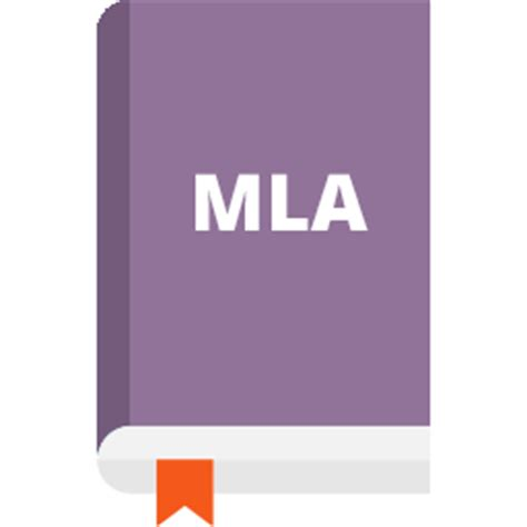 MLAAPA Annotated Bibliography formatting instructions